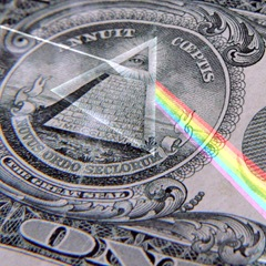 money pink floyd dollar