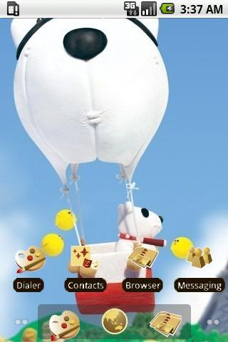Monk Balloon Tour_SQTheme_ADW