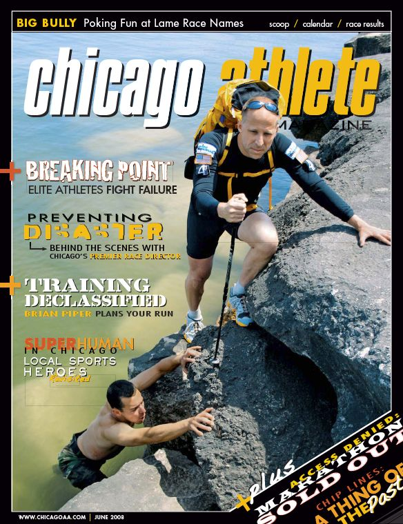Chicago Athlete - June 2008 - Team Illinois - Joel Burrows.png