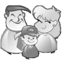 Memory game - Family edition icon