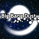 Big Bang Dust icon