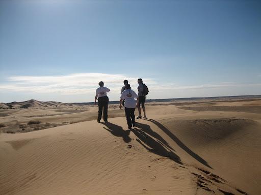 صور بني عباس بولاية بشار جنوب الجزائر Photo%20desert%20tunisie%20065