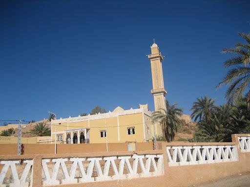 صور بني عباس بولاية بشار جنوب الجزائر Photo%20desert%20tunisie%20079
