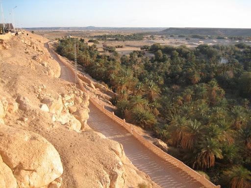 صور بني عباس بولاية بشار جنوب الجزائر Photo%20desert%20tunisie%20108