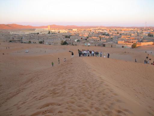 صور بني عباس بولاية بشار جنوب الجزائر Photo%20desert%20tunisie%20110