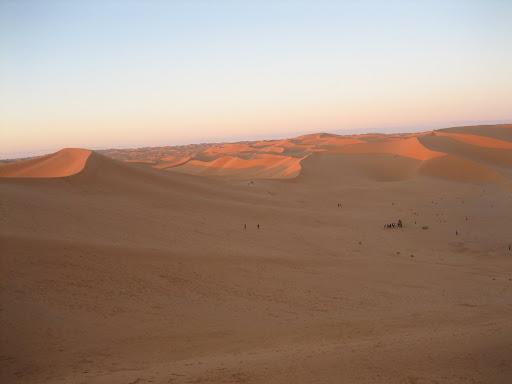 صور بني عباس بولاية بشار جنوب الجزائر Photo%20desert%20tunisie%20112