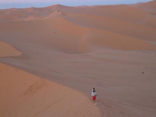 صور بني عباس بولاية بشار جنوب الجزائر Photo%20desert%20tunisie%20121