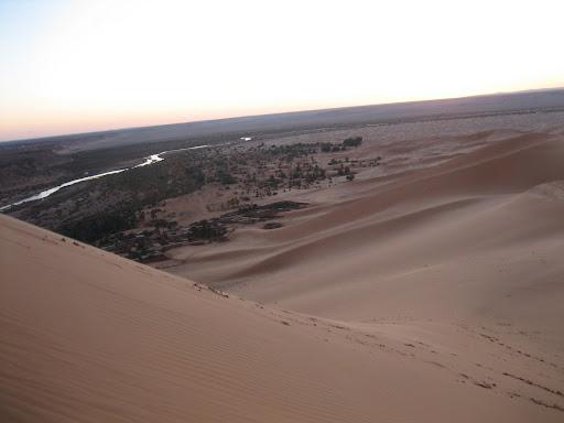 صور بني عباس بولاية بشار جنوب الجزائر Photo%20desert%20tunisie%20122