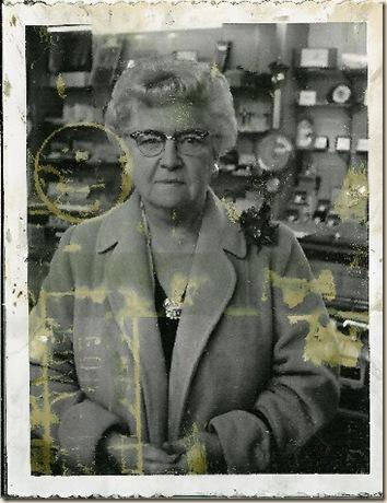 restore-granny