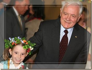 Lithuanian presidents visit 05