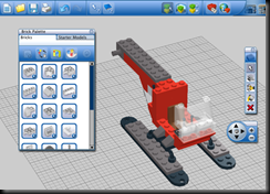 lego-designer.png