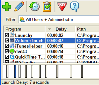 startup-delayer.png