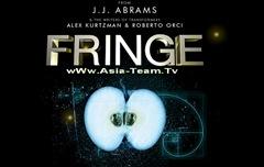 fringe3iq1