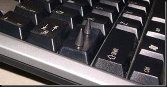 caps-lock-trainer-key