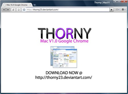 Google_Chrome___MacV1_0_Theme_by_Thorny23
