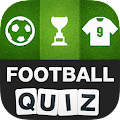 Football Quiz APK for Bluestacks