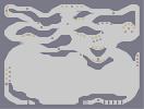 Thumbnail of the map 'Fluid Dynamics'