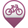 App Dublin Bikes APK for Windows Phone