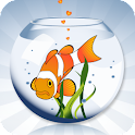 Fish Complete Reference icon
