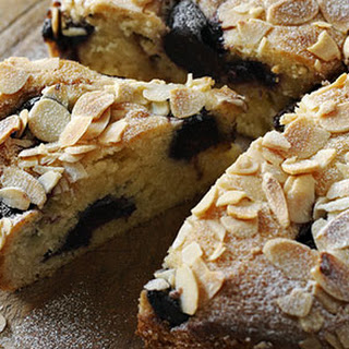 Bakewell Cake Recipes