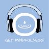 Get Mindfulness! Hypnosis