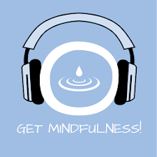 Get Mindfulness! Hypnosis