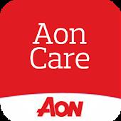 App Aon Care APK for Windows Phone