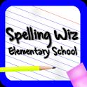 Spelling Wiz, Elementary icon