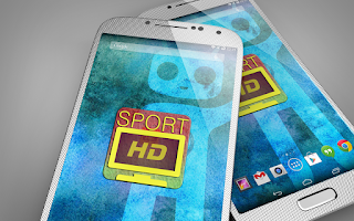 Screenshot of Shiko Sport HD