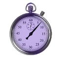 Time Studies icon