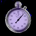 Time Studies icon