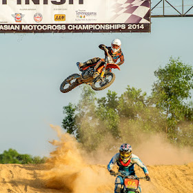 pixoto-motor-cross.jpg