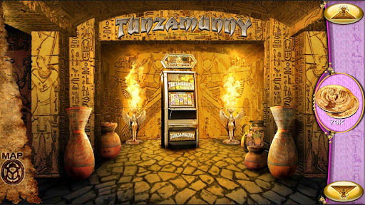 免費下載紙牌APP|Slots : Pyramid Conspiracy app開箱文|APP開箱王