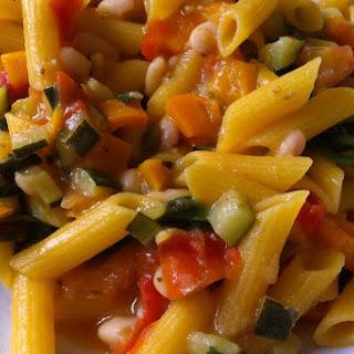 Cannellini Pasta Recipes