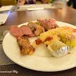 【芙洛麗大飯店】食譜自助百匯