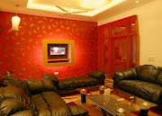 NOIDA Bed and Breakfast