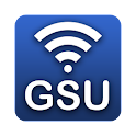 GSU WiFi Login icon