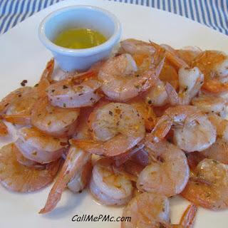 Shrimp Hoagie Recipes