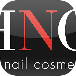 HNC AG - Hair Nail Cosmetic