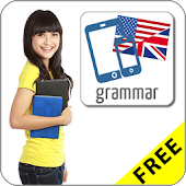 English Grammar APK for Ubuntu