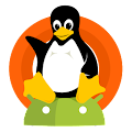 Complete Linux Installer for Lollipop - Android 5.0
