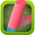 Chalk Wars icon