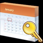 Alternate Calendar Holidays icon