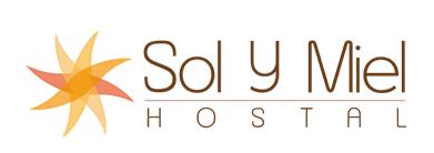 Hostal Sol Y Miel | Benalmádena | Web Oficial
