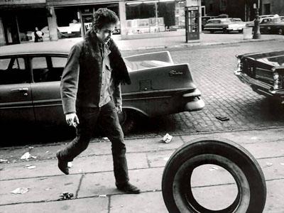 Rock-Roll-Bob-Dylan.jpg