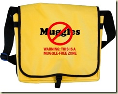 Geo-bag--muggles