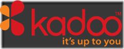 kadoo_logo_100
