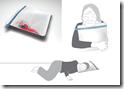 Senso: the EMO pillow