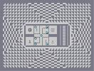 Thumbnail of the map 'Hypnotic Trinket Box'