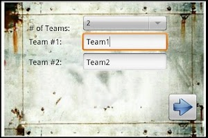 Screenshot of Beat Da Nuke Phrase Game(lite)